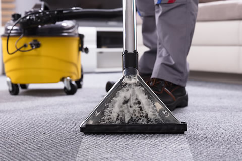 Carpet Cleaning in Glasgow, Edinburgh, East Kilbride and Lanark